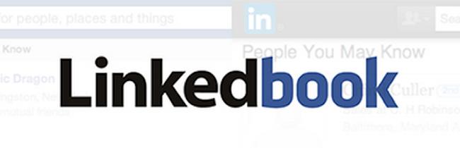 linkedbook