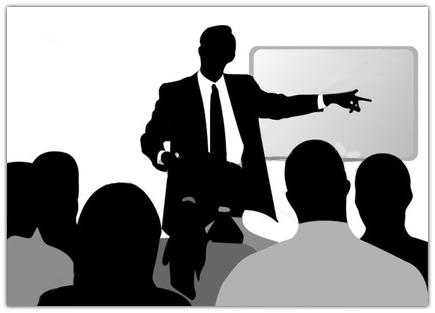 Professional-Project-Presentation-20l4qcb